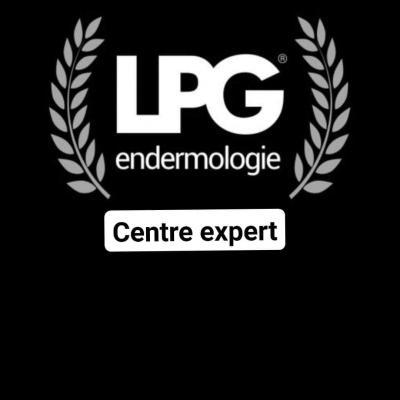 L'éphélide validé Centre expert LPG