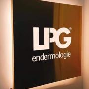 L'éphélide Centre expert LPG