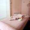 SOTHYS PARIS cabine soins...
