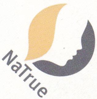 NATRUE bio cosmetiques