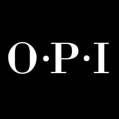 Dépositaire OPI