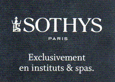 SOTHYS Instituts et Spas
