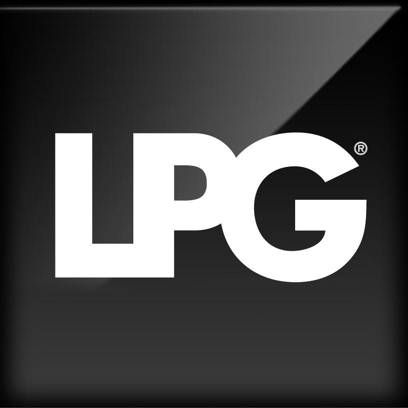 Endermologie LPG systems