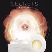 Crème 128 Secret anti-âge