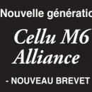 Cellu M6 Alliance LPG systems