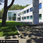 LPG systems Fabricant français à Valence
