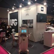 LPG systems Fabricant français