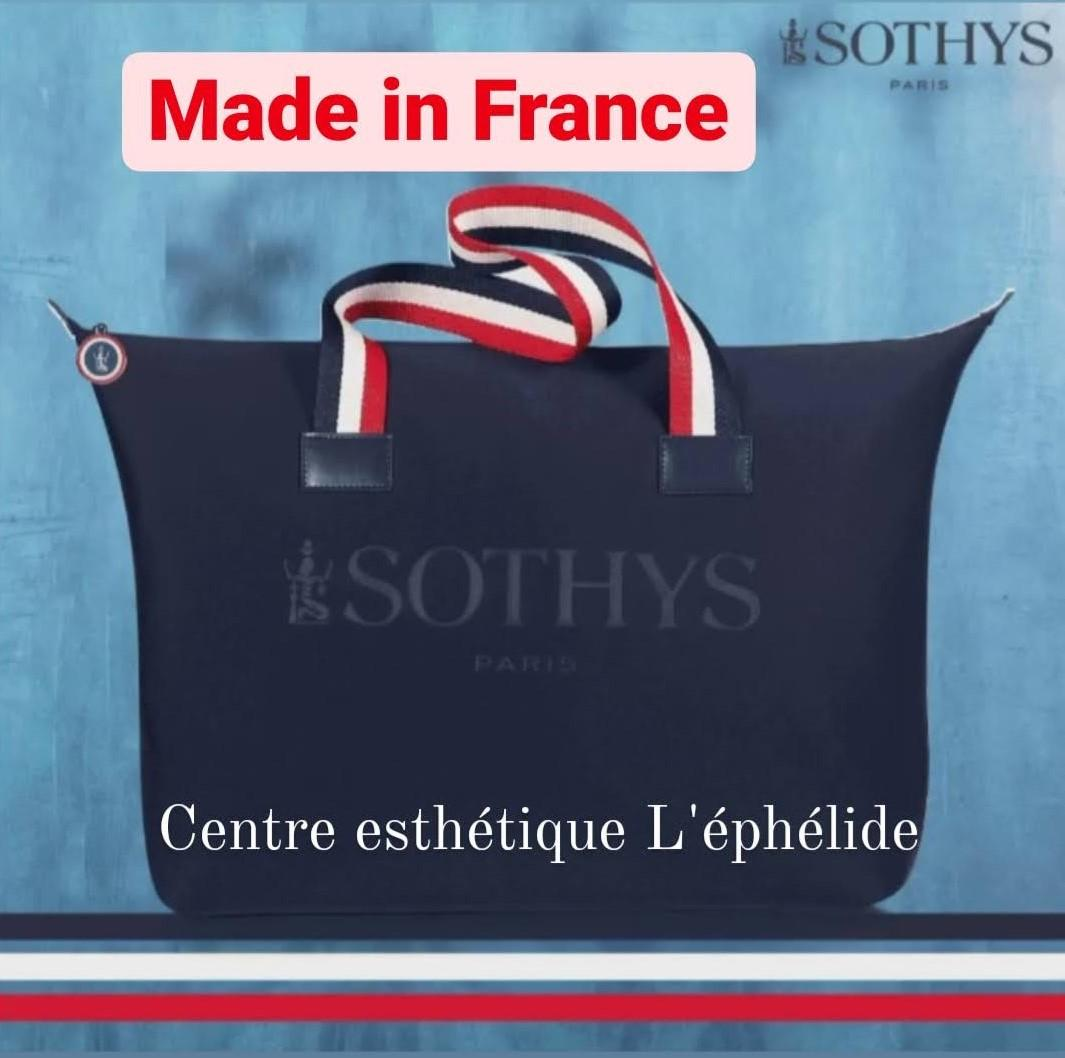 Clic e-shop Made in France