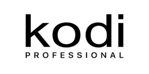 Marque internationale KODI