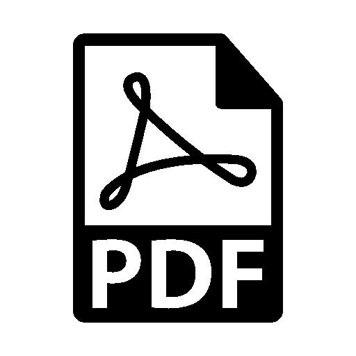 Protocole sanitaire L' éphélide 28 nov 2020